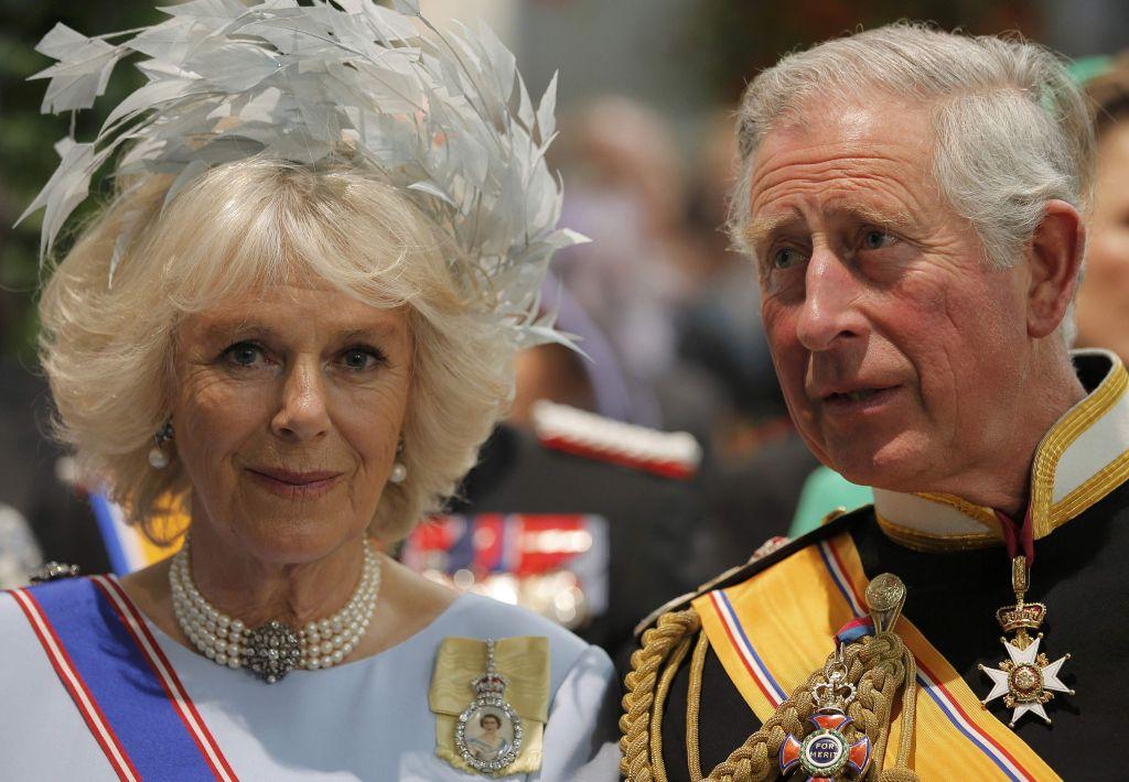 FOTO: Ustoličili novega nizozemskega kralja