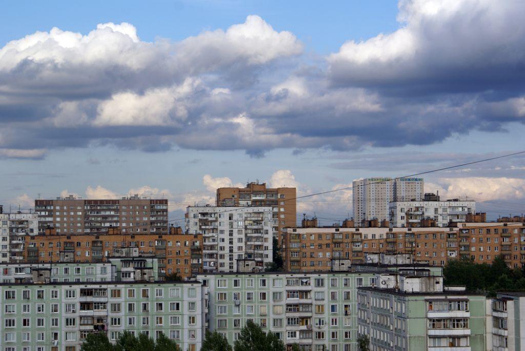 Ljubljanski privilegiranci: profesorica FDV za 100 kvadratov plačuje 283 evrov