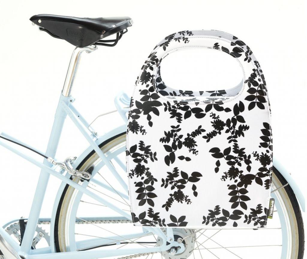 Modni izdelek dneva: torba za na kolo