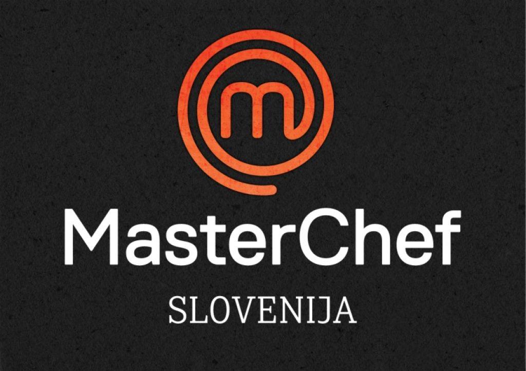 V Slovenijo prihaja priljubljena oddaja MasterChef