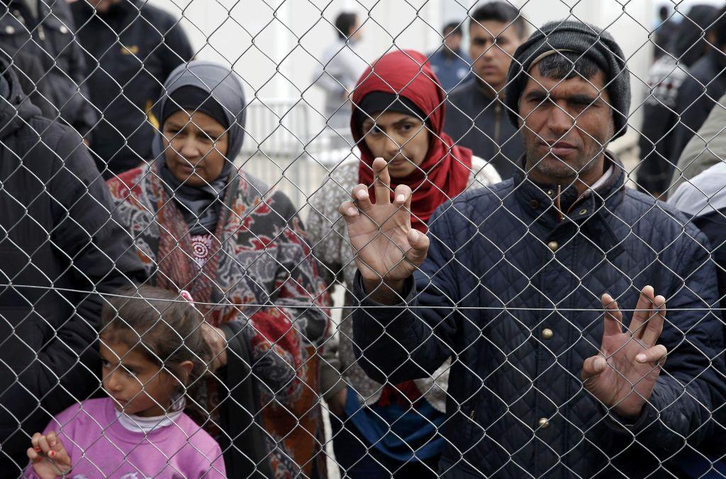 V Velenju je napeto: zaradi azilnega doma v ofenzivo