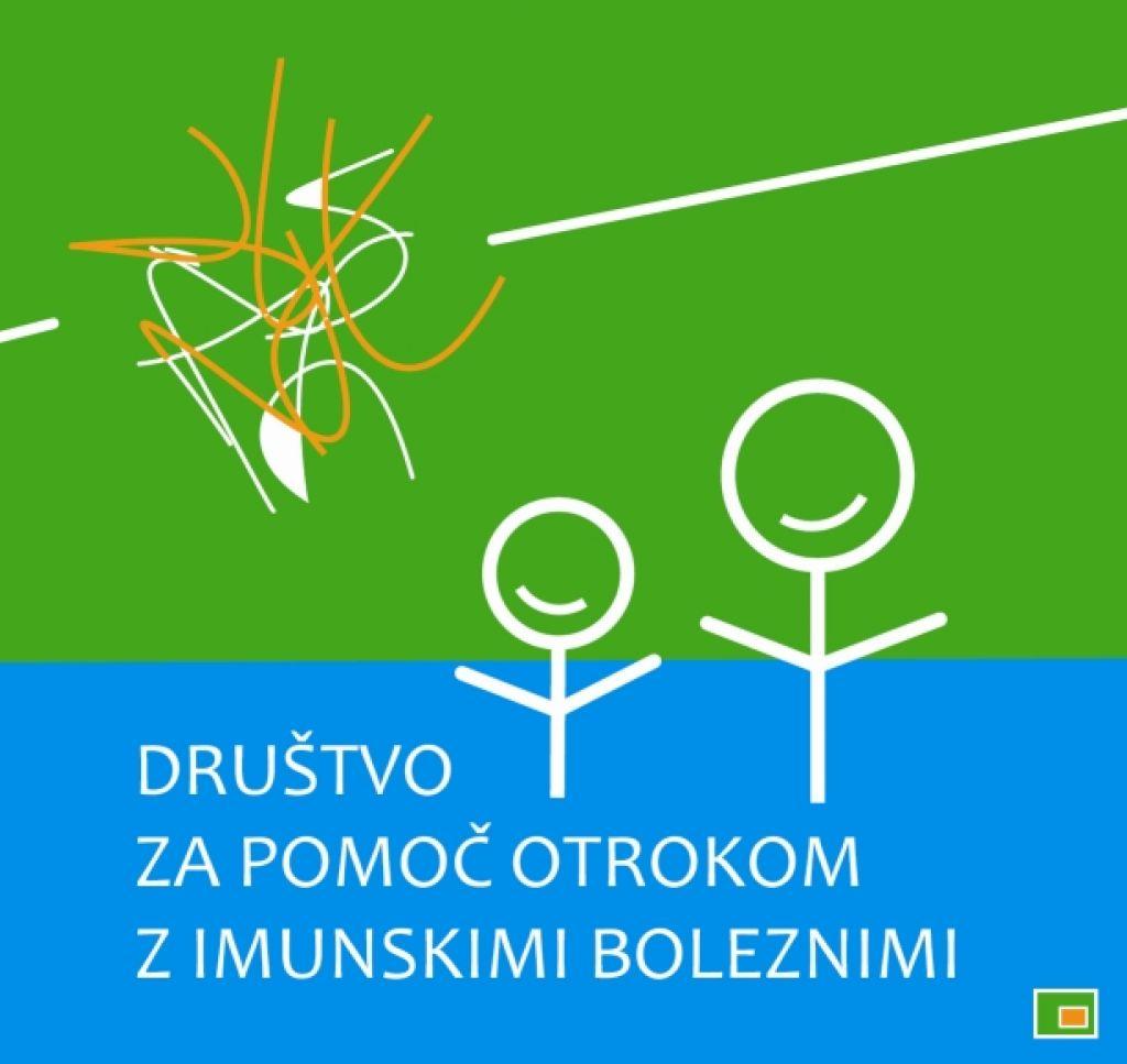 S presaditvijo nad imunsko pomanjkljivost zdaj tudi v Sloveniji