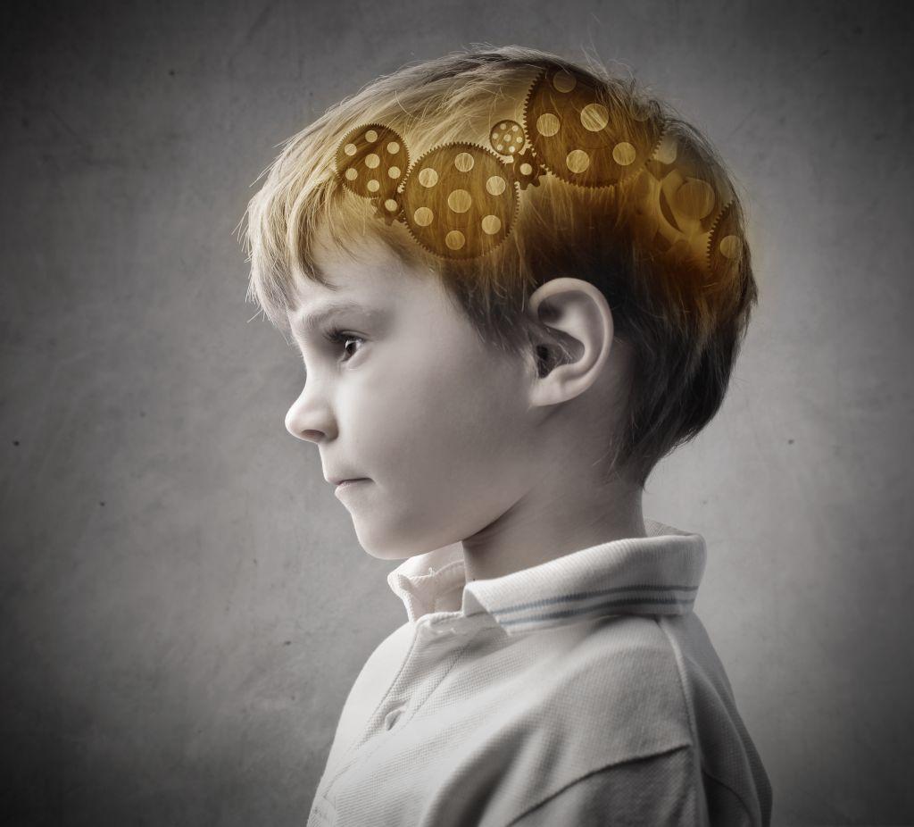 Šola otroke sistematično uničuje