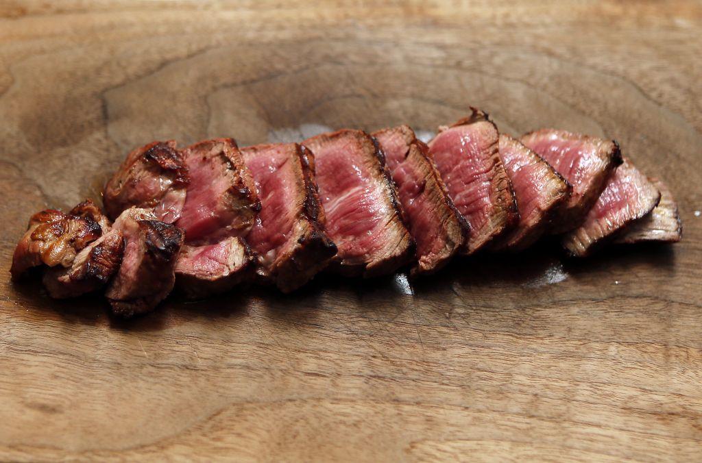 Ali sploh veste, kaj je dobro meso?