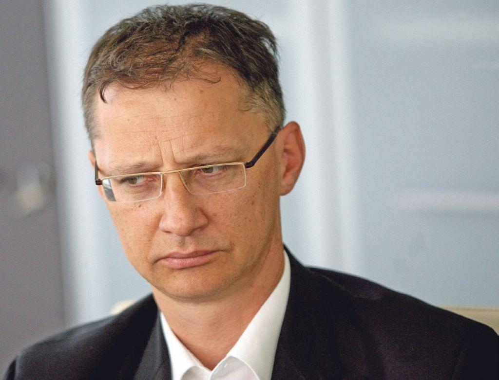 Koliko je s projektom za 1,4 milijona zaslužil Pikalo in koliko Lukšičev brat